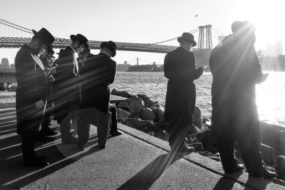 #streetphotography#street #fujifilmxseries #blackandwhitephotography