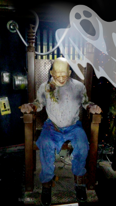 waphauntedhouse halloween photography myphoto myedit