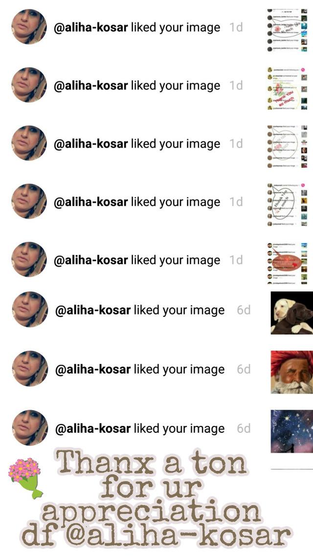 Thank u so much dear@aliha-kosar