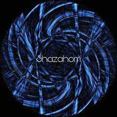 shazahom1 mirrorart mirrormania effect colourful