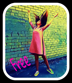 freetoedit free