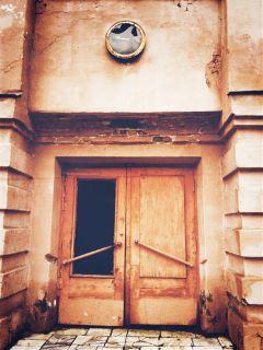 freetoedit photography photo oldphoto time