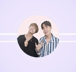 freetoedit vhope kpopedit bts taehyung
