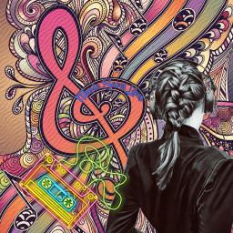 music musicsaveslives musictherapy