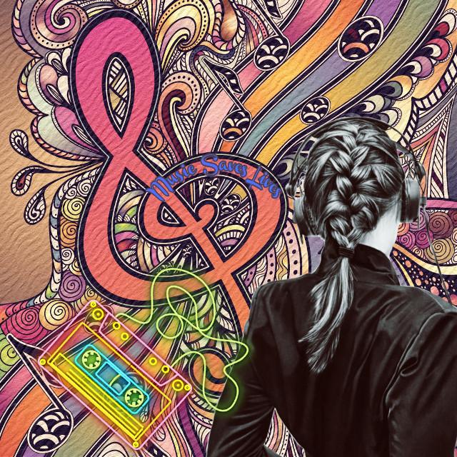 #music #musicsaveslives #musictherapy