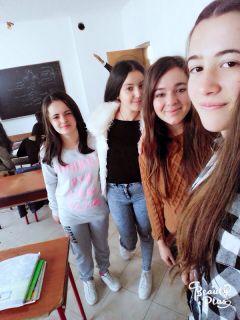 class school friendshipgoals fourfriends