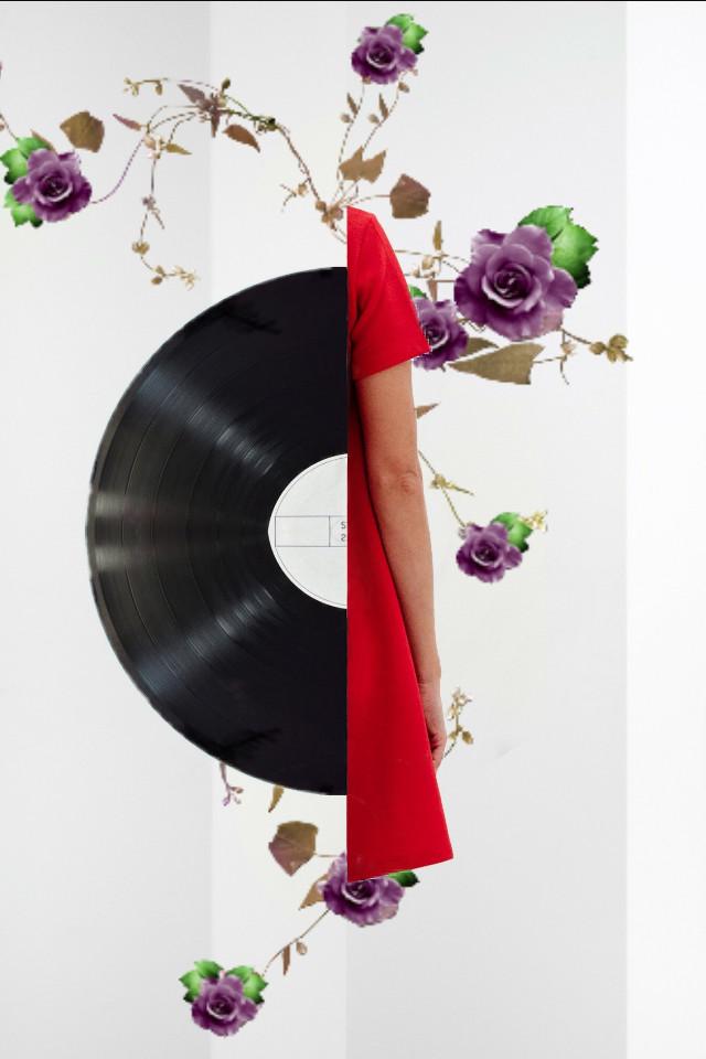 Música=vida