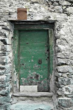 door olddoor travel andorra photography freetoedit