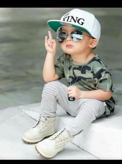 freetoedit fashion cute baby photography