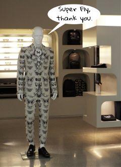 freetoedit mannequins mannequin mannequinhumor