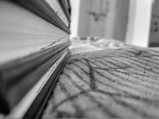 book mono monochromephotography photography