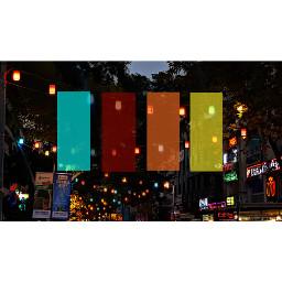 colorful night nightphotography nightlights freetoedit
