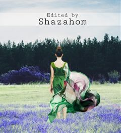shazahom1 fashion illusion freetoedit