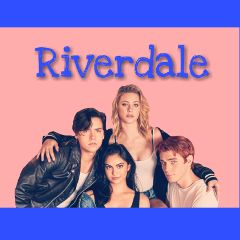 obsessed inlove riverdale veronicalodge bettycooper freetoedit