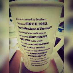 mobilephotography coffeecup