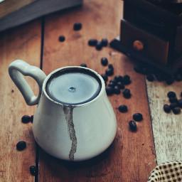 coffee coffeetime coffeecup stilllife dodger