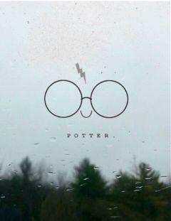 harry potter harrypotter ron weasley
