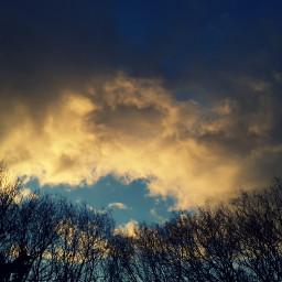 beautifulsky colorofnature beautifulnaturecolors sky