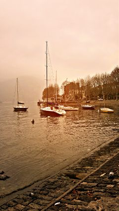 freetoedit lake myphotography