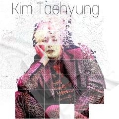 armybts bts kimtaehyung
