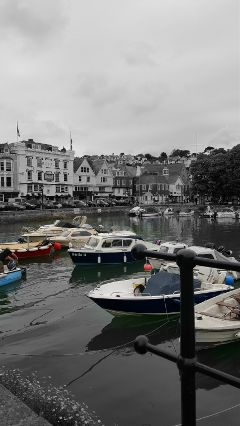 freetoedit dartmouth myphotography