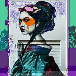 freetoedit findac remix edit streetart