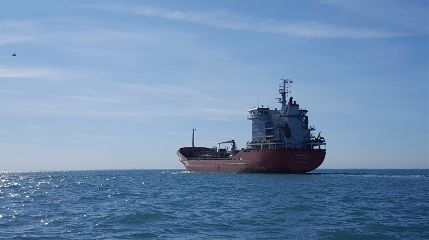 freetoedit freighters greatlakes themitten