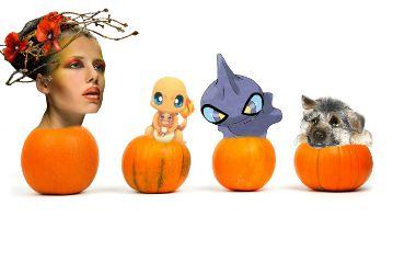freetoedit pumpkinremix