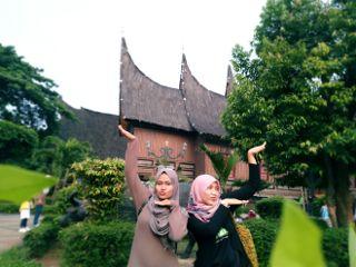 freetoedit indonesia culturehouse hijabers