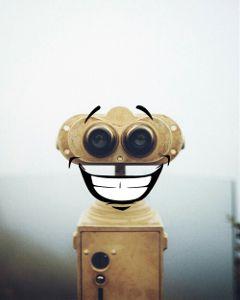 freetoedit binocularremix