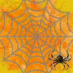 freetoedit halloweenbackgrounds web spider remixit