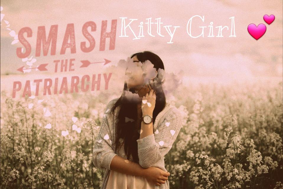 #polishstyle #stylegirl #style #japan #girls #music
