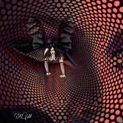 tinyplanet image myedit art abstract