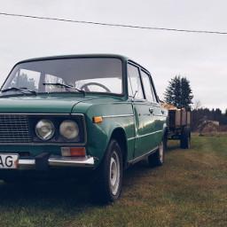 lada vintage russian russiancar