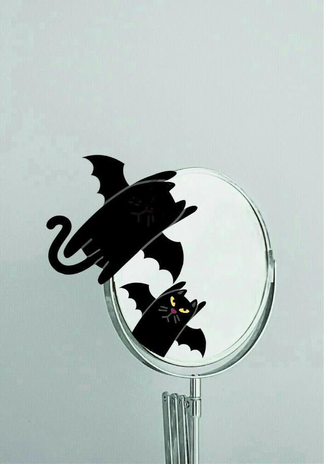 #halloween #mirrorsremix #mirror