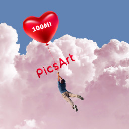 freetoedit wappicsart100million