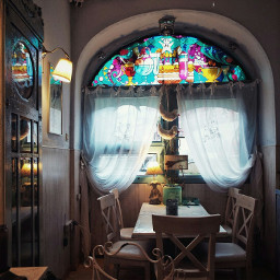 mood unexpected traveltreasures travel poland dpcmygotorestaurant