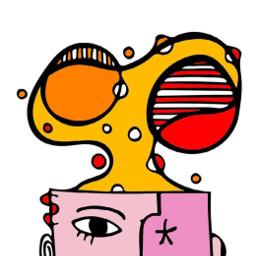 educacion artecontemporaneo cubismo abstraccion arteconceptual freetoedit