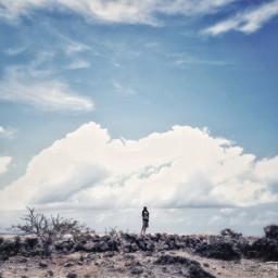 walk alone rote