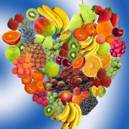 freetoedit healthymeal