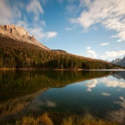 mountain mountainscape landscape landscapephotography landscape_lovers