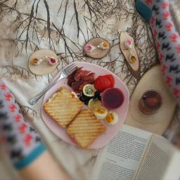breakfasttime freetoedit