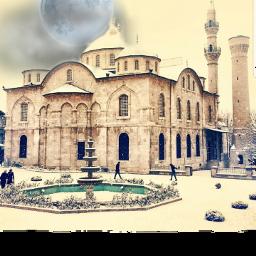 freetoedit malatya yenicamii muslim💕 muslim