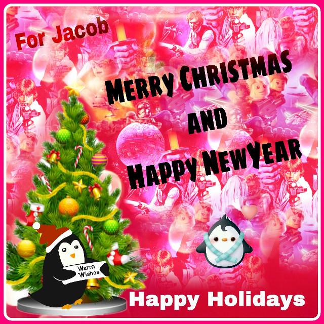 #cardsforjacob #card #wishes #feel @cardsforjacob