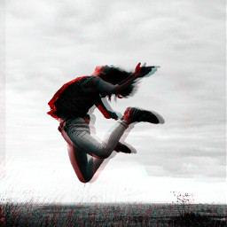 aestetichs jump freetoedit