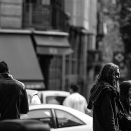 barcelona streetphotography street blackandwhite nature