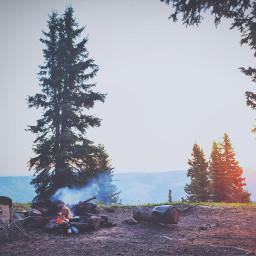 adventuretime adventureisoutthere adventure wanderlust wanderlusting freetoedit