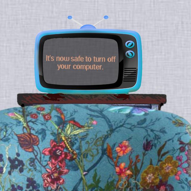 #tvsticker #worldtvday #tv #familyroom #dailysticker #tvstickerremix