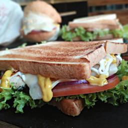 freetoedit burger food sandwich clubsandwich