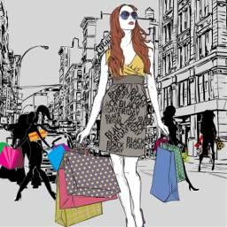 shopping citycenter blackfridaystickerremix streetfashion fashion freetoedit